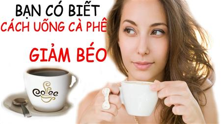 5-cach-giam-can-sau-sinh-van-dam-bao-nguon-sua-doi-dao-cho-cac-ba-me