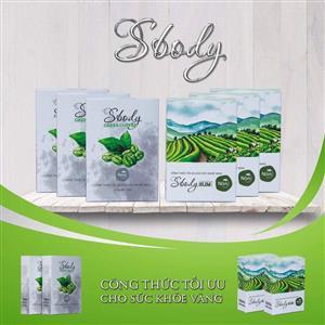 nam-sbody-slim-sbody-green-coffee-giam-can-cong-nghe-nhat-cua-cong-ty-hoai-thuong-organic