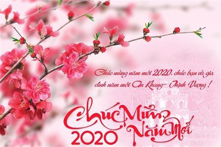 chuc-mung-nam-moi-2020
