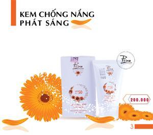 kem-chong-nang-phat-sang