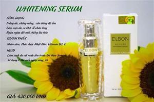 serum-vang-24k-whitening-serum-gold-24k