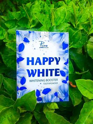 bot-trang-rang-happy-white
