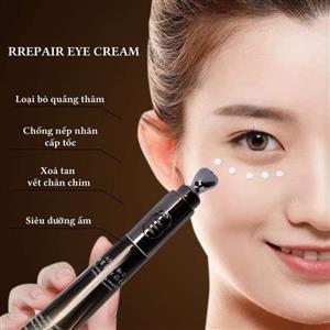 kem-duong-mat-may-dien-di-rung-lanh-laluxxy-repair-cream