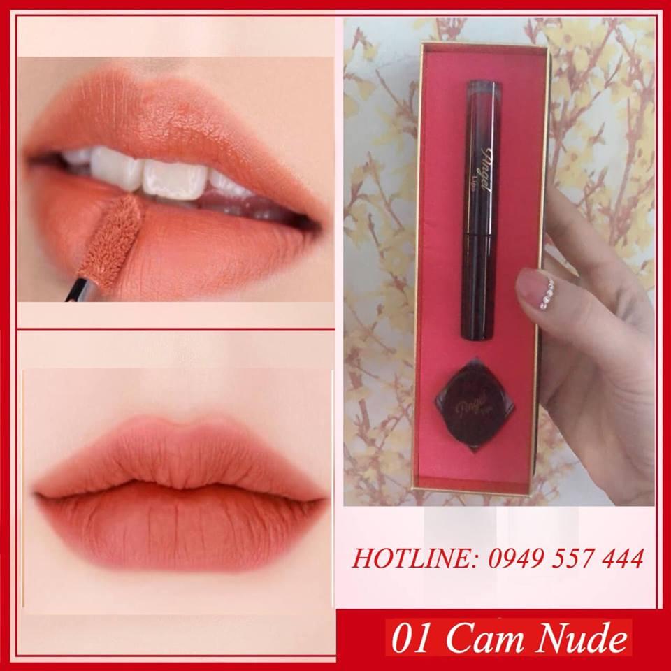 son-kem-nhung-li-angel-lips-l01-cam-nude