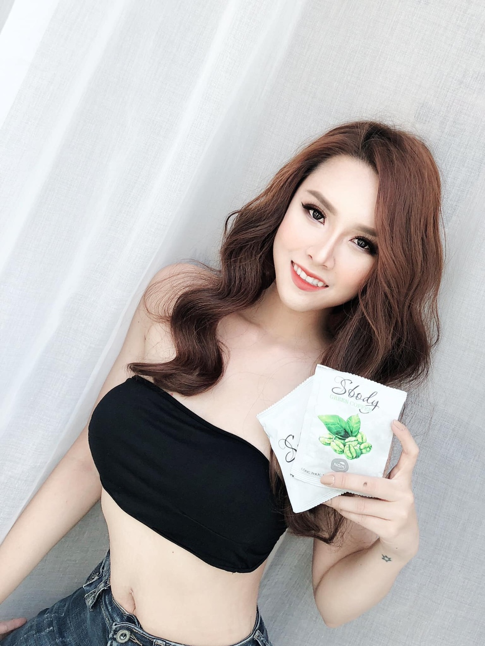 nam-sbody-green-coffee-dang-pha-uong